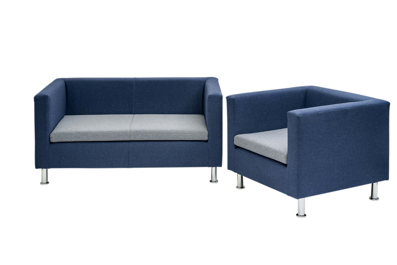 Sessel Und Couch Vibe Sofa Und Sessel Madeinitaly De