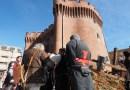 Perpignan redevient capitale médiévale du Royaume de Majorque