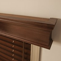 Decorative Cornices - Made in the Shade Blinds, Shades ...