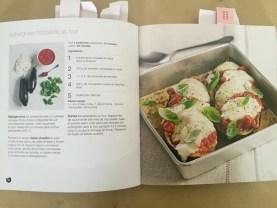 Livres recettes veggie - 16