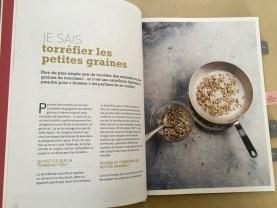 Livres recettes veggie - 8