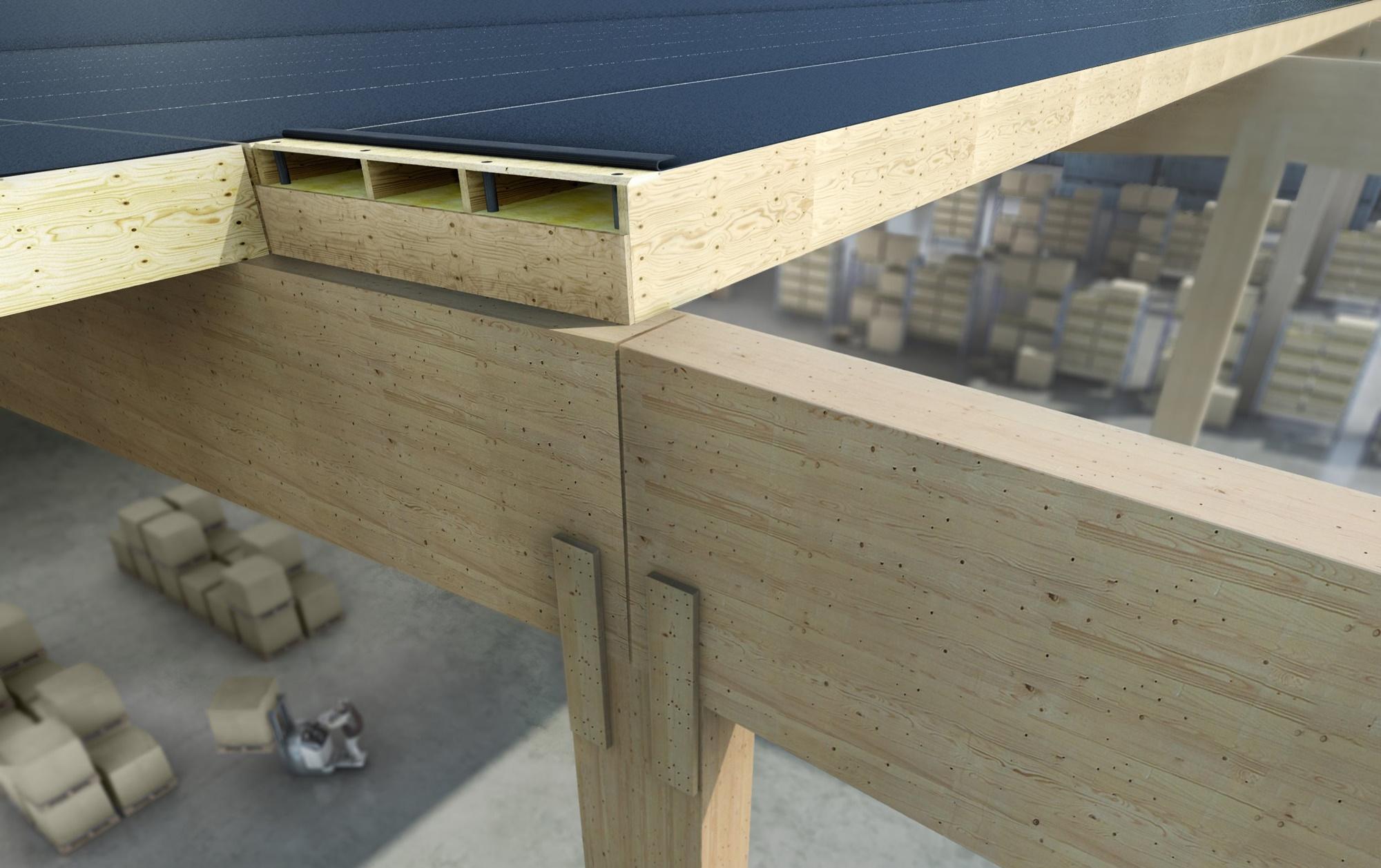 Hekwerk Tuin Gamma : Ijzeren palen gamma estructura de madera madera estructural