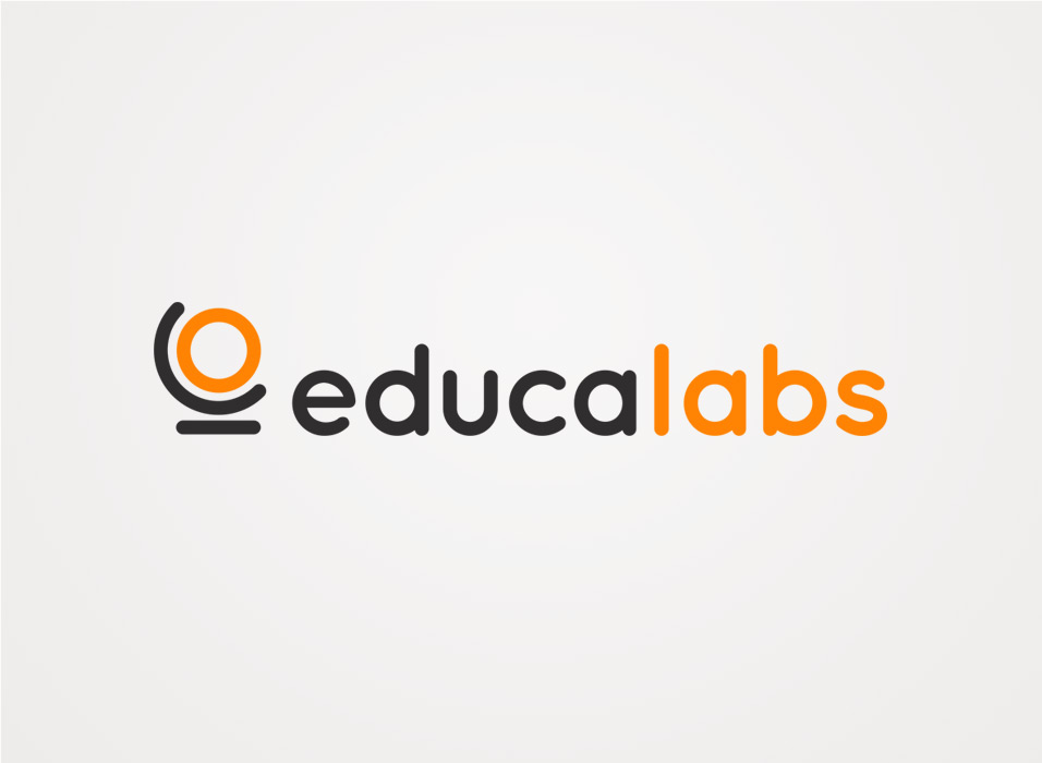 Educalabs