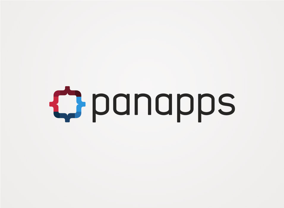 Panapps
