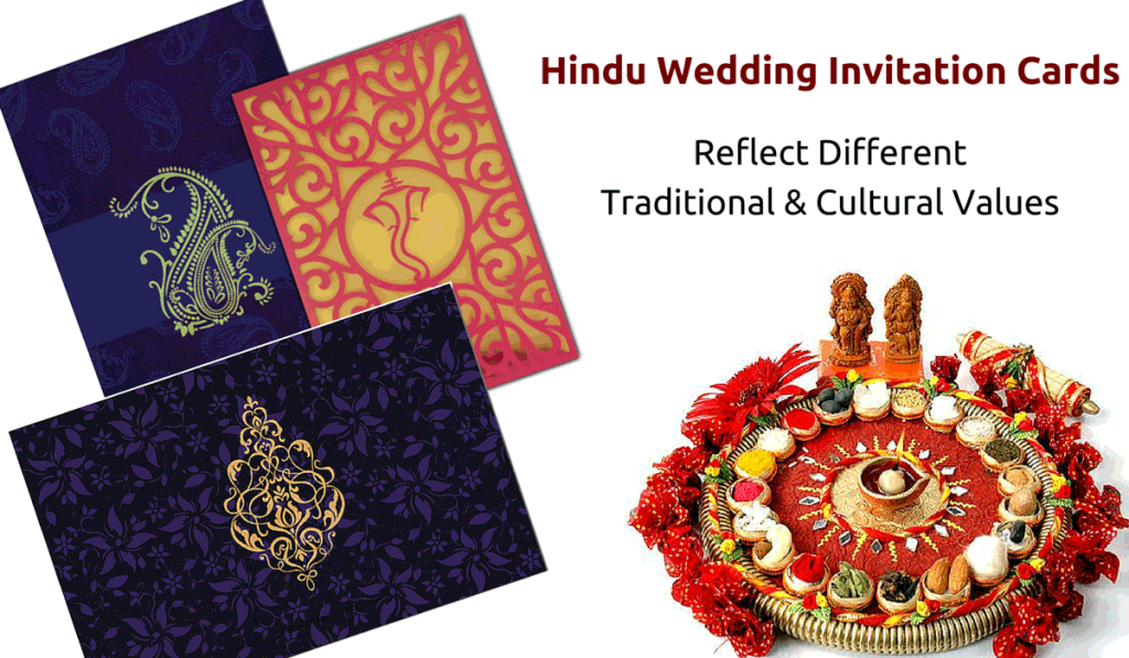 Beautiful Different Types Madhurash Cards