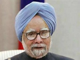 delhi-gang-rape-case-prime-minister-manmohan-singh-condoles-girls-death