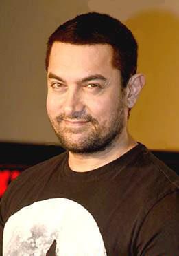 Aamir Khan Controversy #AamirKhan