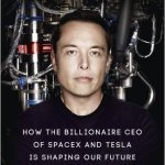 Internet Space and Renewable energy – Elon Musk Bio-Partial Review