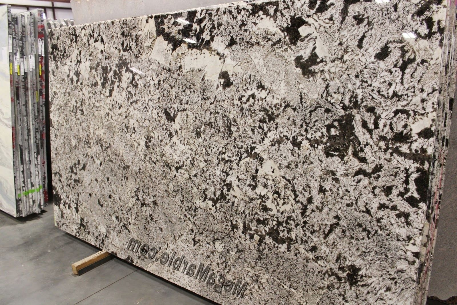 Leathered Granite Countertops Reviews Aspen White Granite Cost Madison Art Center Design