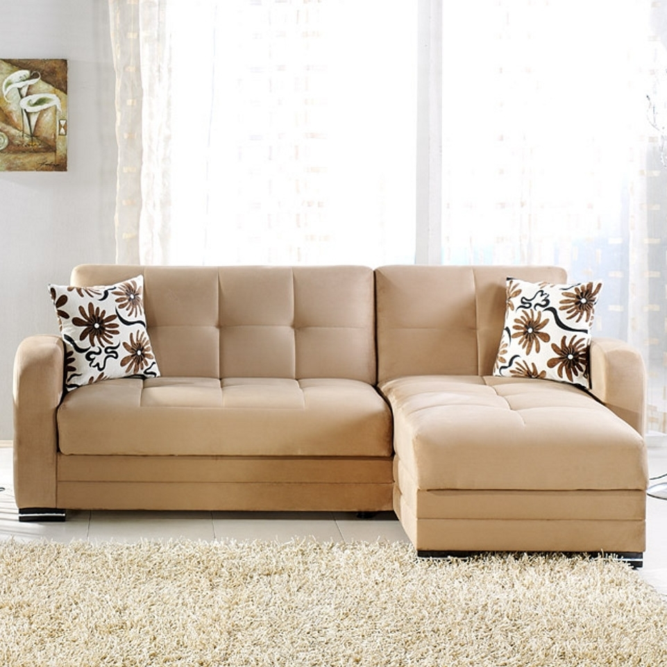 Leather Sectional Sofa Sale Beige Leather Sectional Sofa Sale Madison Art Center Design