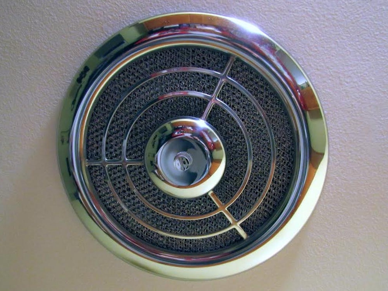 Bathroom Exhaust Fan Cover Nutone Ceiling Fan Cover Review Home Co