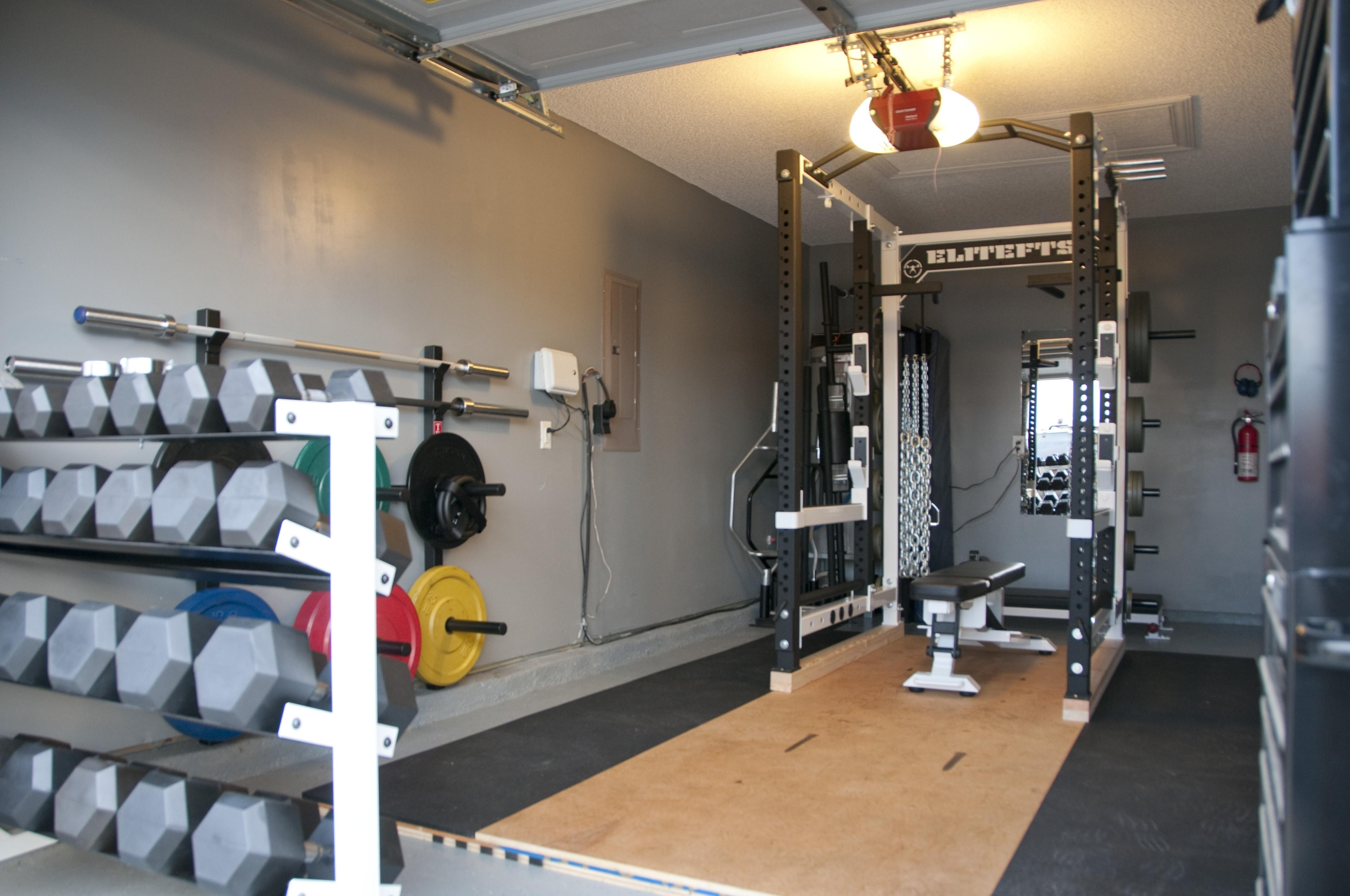 Garage Gym Ideas Pinterest Small Home Garage Gym Ideas Madison Art Center Design