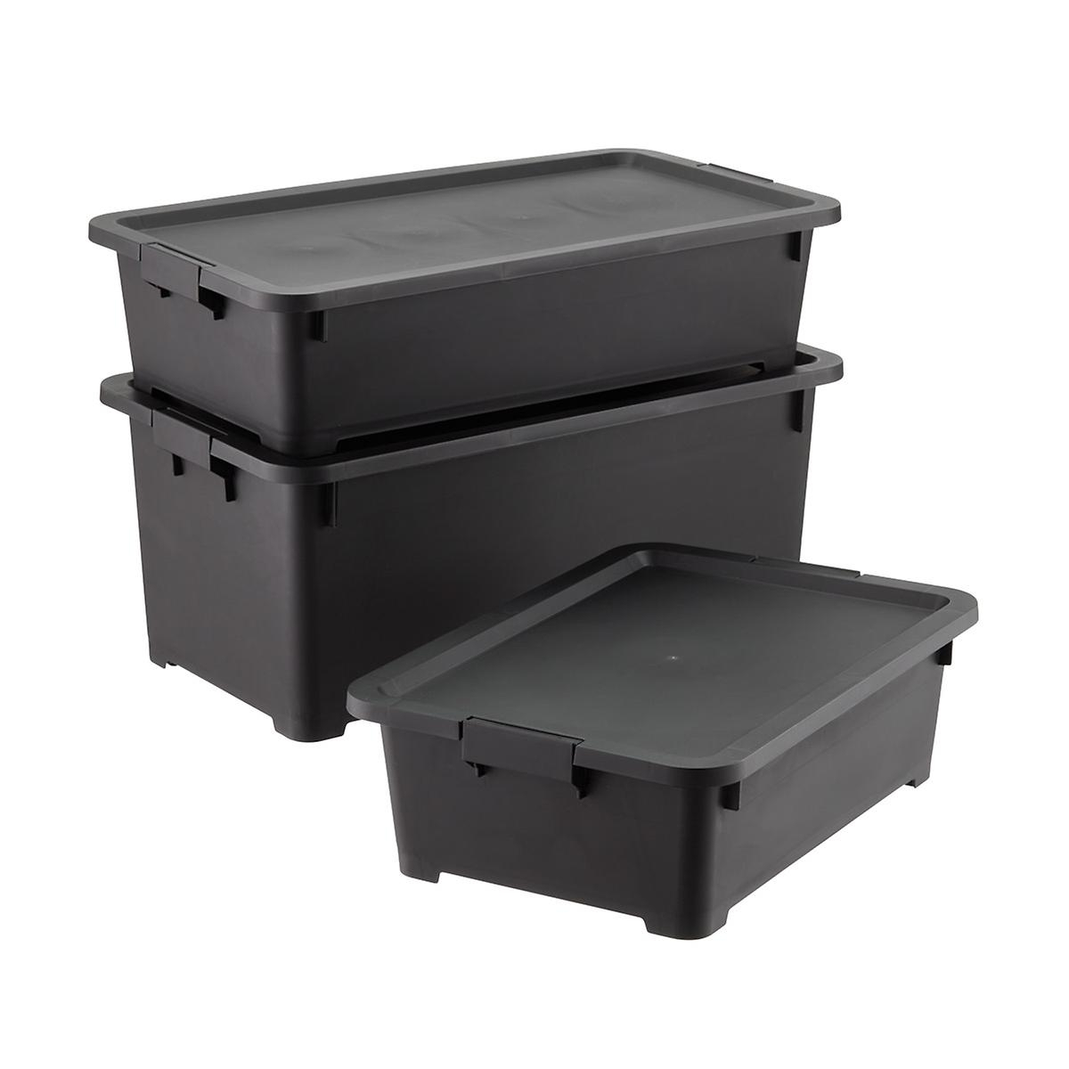 Stackable Storage Bins Used Stackable Plastic Storage Bins Madison Art Center