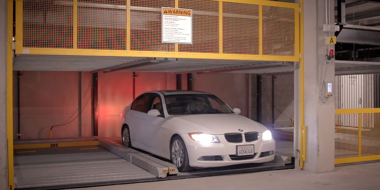 Garage Car Lift For Storage Loft It Garage Wall Storage Lift System Madison Art Center Design