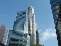 USBank Tower