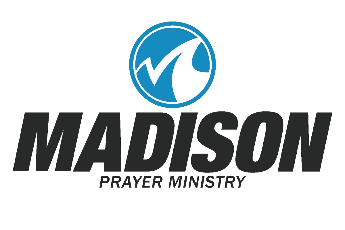 Prayer Ministry Serve Witness Through Prayer Ministry Madison United Methodist