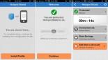 VPN Hotspot Shield Free Download