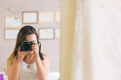 dia-da-fotografia