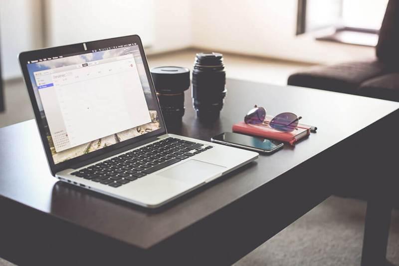 Vida de Freelancer: Tempos difíceis sempre virão - Madlyluv.com - Foto por Picjumbo