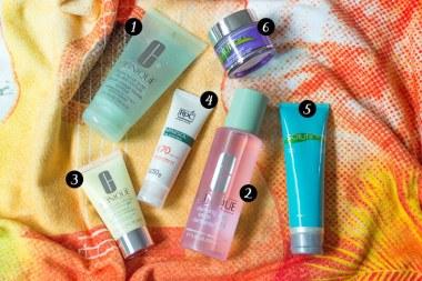 produto-cuidados-pele
