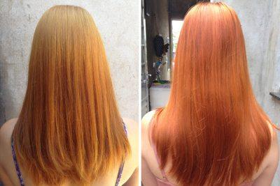 antes-depois-cabelo-hennado