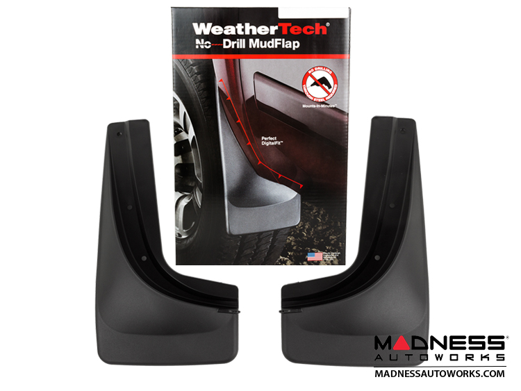 weathertech products best prices