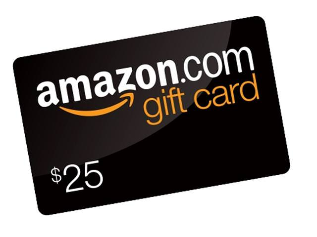 Free $25 Amazon Gift Card From Coca Cola Sample! - MADNEY
