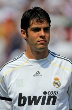 Los 6 desastres del Real Madrid
