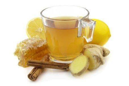 obat tradisional masuk angin herbal