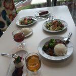 【南船橋】IKEA 買い物の際にフードコート(イケアレストラン)で、昼食を楽しんできた!!