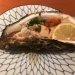 【上野】英鮨 上野店、寿司屋という名の居酒屋【サラリーマン率高し】