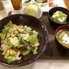 【すき家】君はもう食べたか、期間限定シーザーレタス牛丼のグルメレビュー!!
