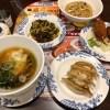 【千葉県】バーミヤン 南行徳駅前店で、中華団欒コースを食べてきた。コスパ良し!!