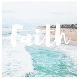 faith. jpg