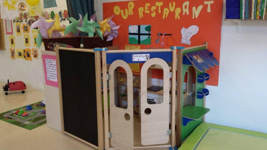 Maestraemamma idee per decorare l 39 aula for Decorare la porta dell aula
