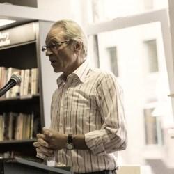 Dr. Michael Del Monte