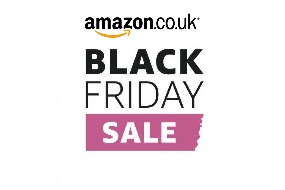 Amazon Black Friday Sale Is Already Here Don T Miss 10 Days Of Deals Maflingo