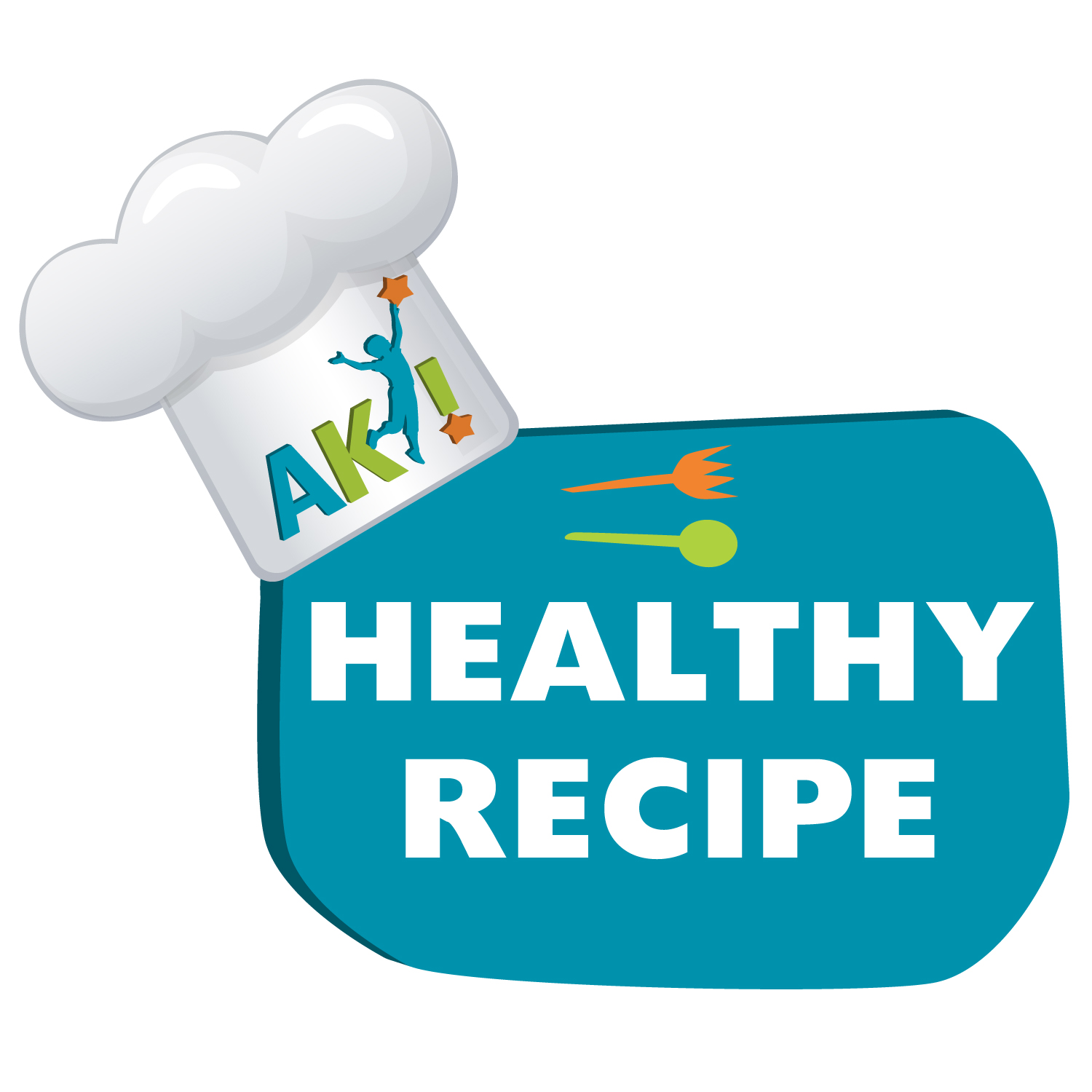 Healthy Food Recipes For Kids