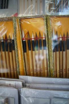 art-supplies-saigon-27