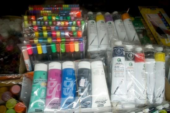 art-supplies-saigon-28