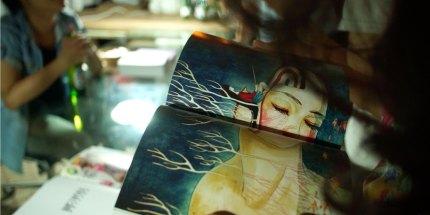 dxMag---Saigon-Artbook-3