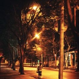 A Night Out Around Saigon Kirsty 5