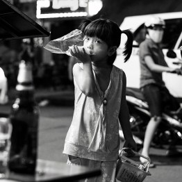 A Night Out Around Saigon Reggie Dsc0243