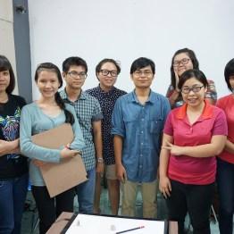 keyframe sketch class