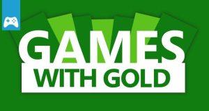 Vorlage_shock2_banner_games with gold