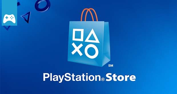 game news sony gew hrt 10 rabatt im playstation store. Black Bedroom Furniture Sets. Home Design Ideas