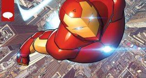 Vorlage_shock2_banner_invincible-iron-man