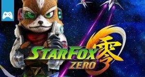 Vorlage_shock2_banner_starfox-zero