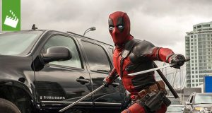 Vorlage_shock2_banner-deadpool-stills