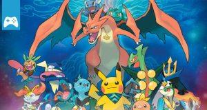 Vorlage_shock2_banner-pokemon-super-mystery-dungeon